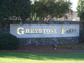 Greystone Farms