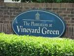 Plantation at Vineyard Green