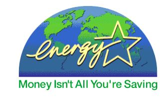 Energy Efficiency to a Home Buyer/Seller....